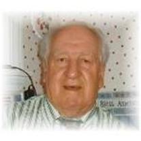 Raymond J. Danahy
