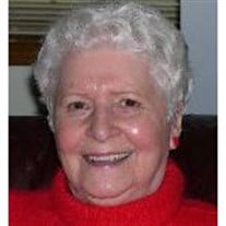 Beatrice E. (Roy) Furnari