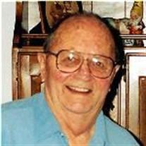 Bertrand A. Poulin
