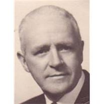 Charles M. Friel, Sr.