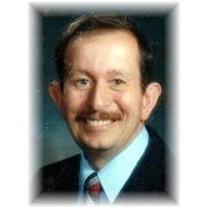 Donald E. Marcoux