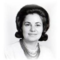 Pauline Bardwell