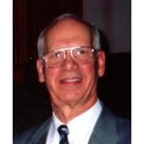 Thomas F. Ruffen, Sr.