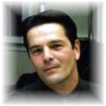Stephen T. Kelley