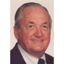 Mr. Charles F. Nyhan, Sr.