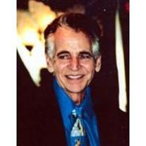 Philip J. Gallant