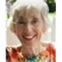 Sheila F. Scozzafava Zahn