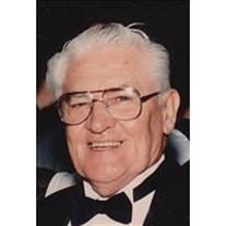 Howard L. Moran