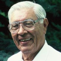 Mr. Lester B. Gemmill