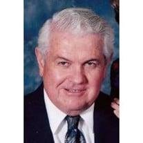 James M. Cassidy