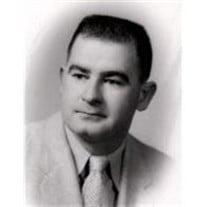 Edmund F. Houlihan