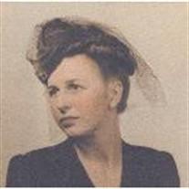 Maria Sonya Pavlenkov