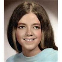 Judith Ann (Kelley) Marcoux