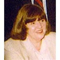 Kathleen E. Melia