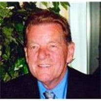 "James M. ""Jim"" Mannion"