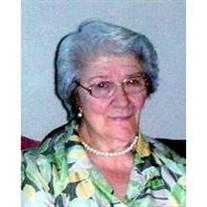 Rita P. (Baggetta) Spinelli