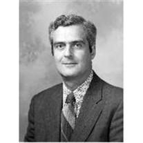 Attorney Wilbur A. Hyatt