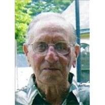 John C. LaRue, Jr.