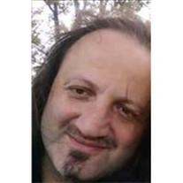 Ivan G. Montefusco