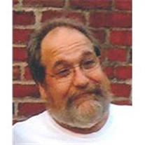 Daniel G. Marsha