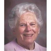 Eleanor M. (Livingston) Harty