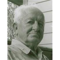 Joseph Charles Kozdra