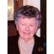 Katherine M. Sheehy