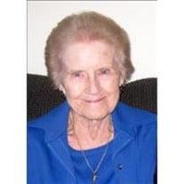 Mary W. Berryman