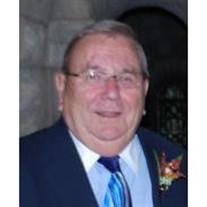 Arthur J. Bonenfant