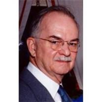 Paul V. Schefisch