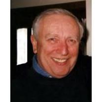 Kenneth J. Wilson