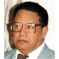 Juan N. Lopez