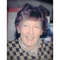 Helen M. Kellner