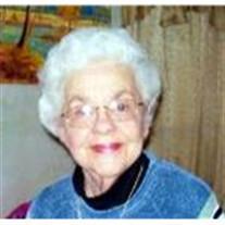 Rita M. (O'Neil) Preston