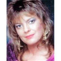 Kathleen M. (Hussey) Brown