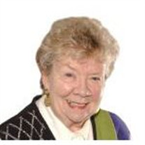 "Elizabeth A. ""Betty"" (Sullivan) Beland"