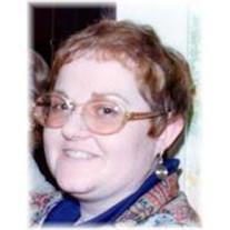 Elizabeth C. Dufresne