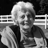 Gussie Theresa Schiavone