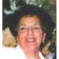 Elizabeth V. (Fuoco) Napoli