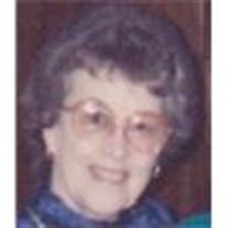 Janice E. (Shiels) Dudley