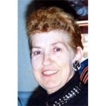 Jeannette T. (Lamontagne) Hartling