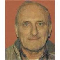 Francis B. McKenna