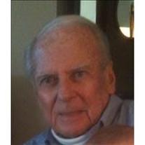 Robert J. Lyons