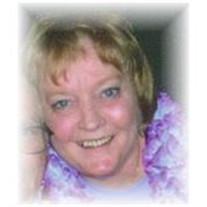 Rosemary A. (Hardacre) Bellavance