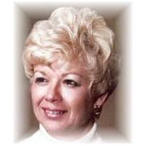 Patricia A. Foley
