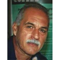 Paul S. Nakis
