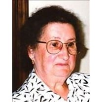 Calmerina P. Sousa