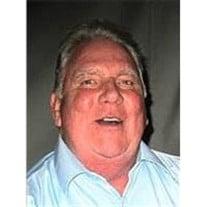 John Rogers Jr.