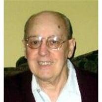 Donald J. Biasiucci