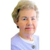 Louise G. Fleischmann